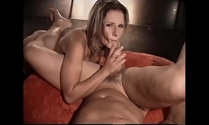 Xtime club: hawt scenes from italian porn clips vol. 34
