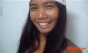 Hd christmas xmas porno deepthroat throatpie movie from thai legal age teenager heather unfathomable