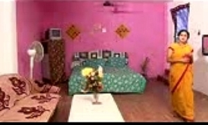 Porn at lonely hopeless aun bhabhi indian bhabhi cheated to doctor viral movie scenes