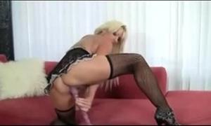 Huge billibongs blond milf from milfaholico .com