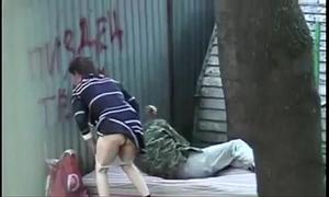 Refugee camp sex - 19cams.net
