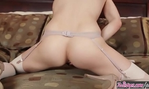 Twistys - aiden ashley starring at devil made her do it