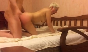 Pornvideosclub,com-maybe this is how anal sex should be done