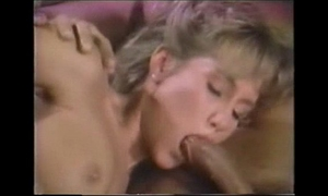 Candy evans always willing for group sex