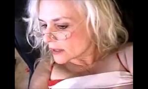 Ziporn star vids bubble gum large wang granny slut xvideos zoe