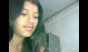 Tmp 13456-indian newly married couples home made fucking512663619