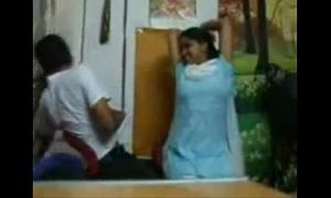 Indian hawt hawt white wife with her boyfriend hidden webcam sex