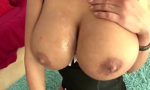 Clip shylastylez sideways sitting anal