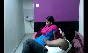 Desi horny white wife compilation - sexy real sex