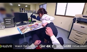 Holivr intimate sex episode leaked- shino aoi