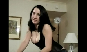 Amazing butt and pointer sisters on a milf that love dark schlong