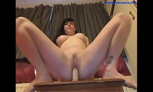 Anne milking bigtits web camera hd - watch greater quantity on www.freecams.ovh