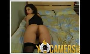 Russian web camera slutwife free webcam sex porn movie