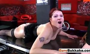 Eurobukkake-18-11-16-29396-hd72-3