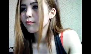 Alexis love-huntgirls.com
