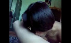 Bangladeshi chittagong debor and bhabi having sex out of fuck-rubber