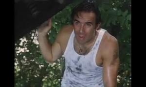 What skinamax movie scene is this?