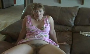 Mommy afton - mama desires to make your day