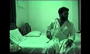 Sex with a glamorous pakistani call white wife
