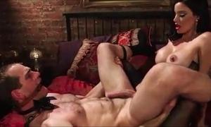Free sex passwords : http://webmovieporn.com --- http://freepornandsex.net ---