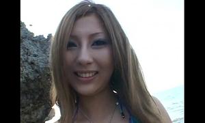 Kamikaze premium vol.47 - yurina, shiho, hibiki, mahiru