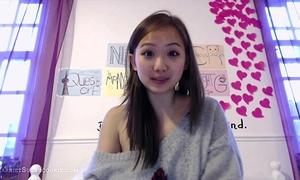 Harriet sugarcookie vlog