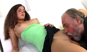 Beard white women old having with fellow sex cute ----» http://clipsexngoaitinh.com