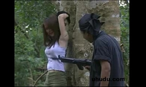 Happy thailand-thai movie scene
