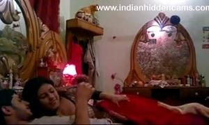 Indian honeymoon pair from lucknow hardcore sex