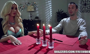 Brazzers - summer receives revenge on her bf