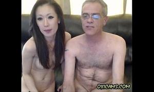 Sexwebcam