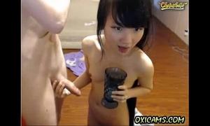 Sexy live webcam