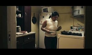 Ano bisiesto - full clip (2010)