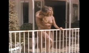 Lovers leap (1995) full movie scene