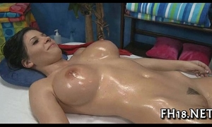 Sexy 18 year old receives screwed hard