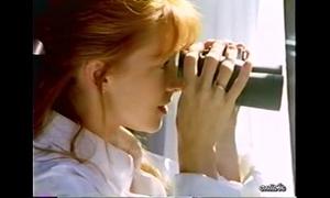 Im watching u 1997 ( full video )