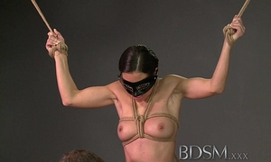 Bdsm xxx magic wand orgasms prove also much for indecent subs
