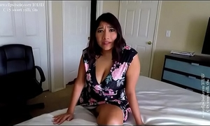 Son has urges for mom. explore and experiment with mom. taboo hd