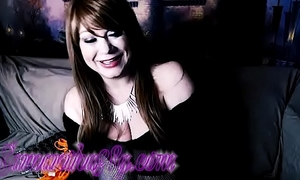 Jan. live sam show for breasty samantha38g web web site members.