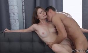 X-angels.com - sofy torn - couples joy