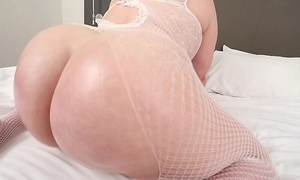 Pawg marcy diamond large ass closeups and shots from different scenes pornstar