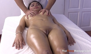 Fingering her soaking soaked little cum-hole