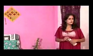 Neha bhabhi cheating on husban sex with doctor