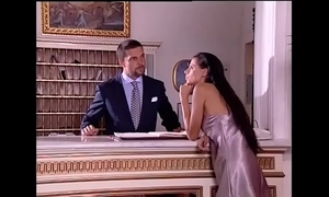 Xtime club italian porn - vintage selection vol. 36