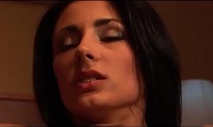 Italian classic porn: pornstars of xtime.tv vol. 5