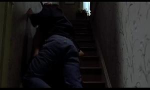Maria bello - a history of violence 2005