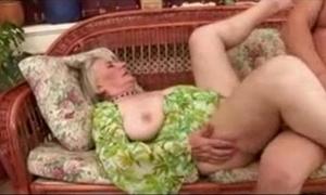 551484783fa13ancient granny likes sex poolside