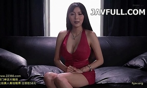 Jav camporn bigcock ebon pov desi hardcore creampie acquires asia japan a-hole blond