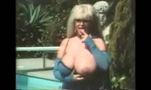 Xhamster.com 3648369 vintage ladies showing their large billibongs