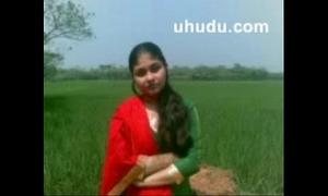 Indian bangla muto white wife